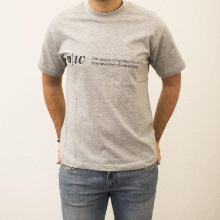 T-Shirt_Men_2013